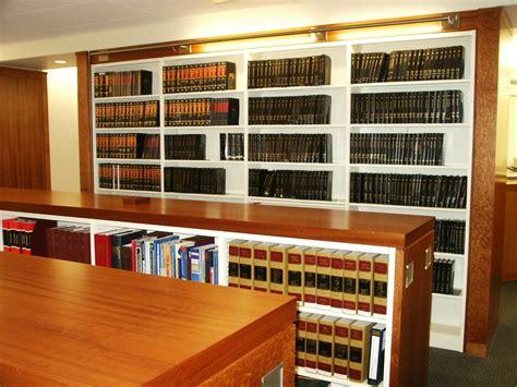 best bookshelves for home library home library bookcases sawdust girl library shelves
