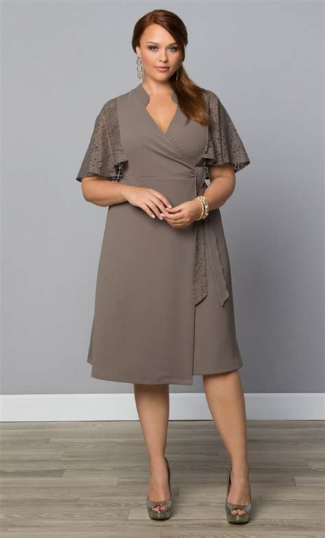diy meaning plus size dress diy meaning dresses bridal