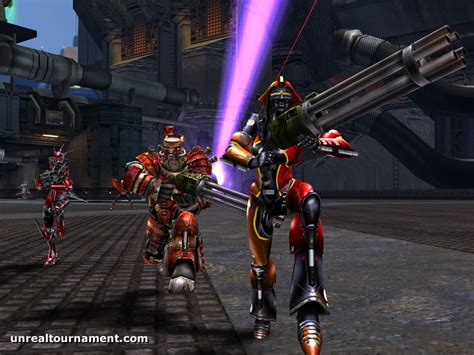 how to download unreal tournament 2004 full version pc unreal tournament 2004 full game free