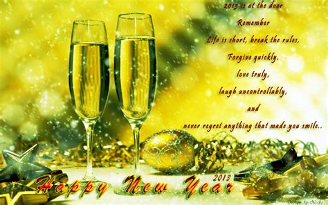 best emotional new year wishes for love greetings creative arts emotional greetings happy new year 2013 wallpaper images