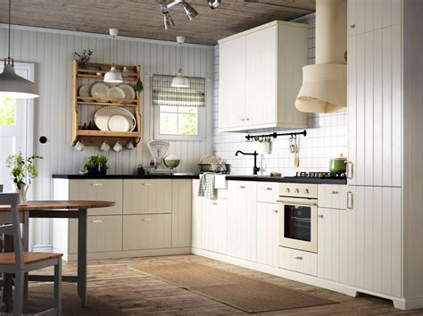 ikea kitchen ideas photos fresh kitchens kitchen ideas