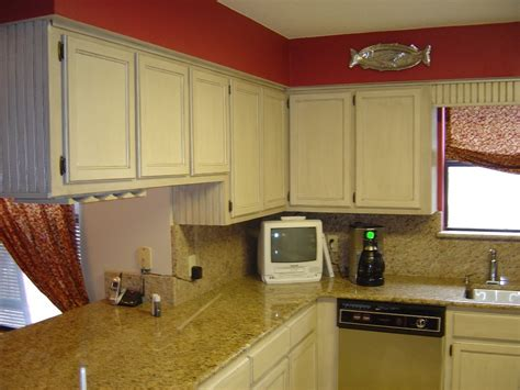 painting oak kitchen cabinets white painting oak cabinets white no grain square chicago