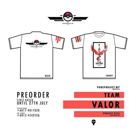 Baju Kaos T Shirt Team Valor Mystic Instinct Go Code5 g a y g u y s e v e r y w h e r e baju t pok 201 mon go buatan anak malaya