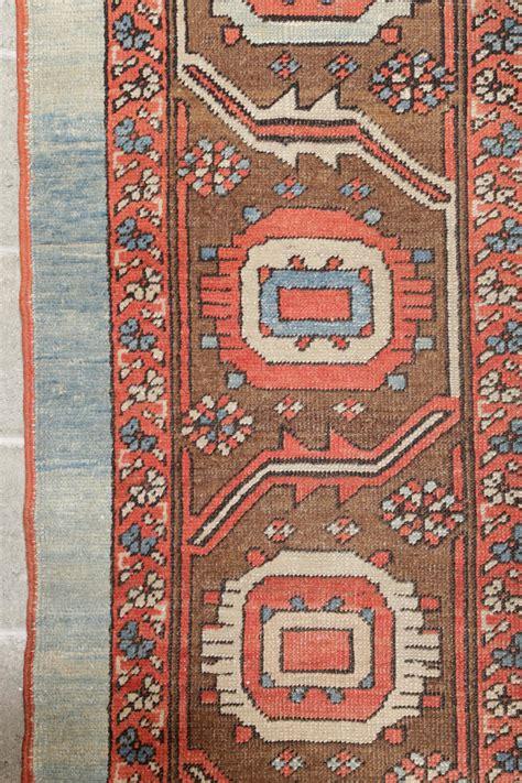 tappeto anatolico tappeto anatolico ushak seconda meta xix secolo tappeti