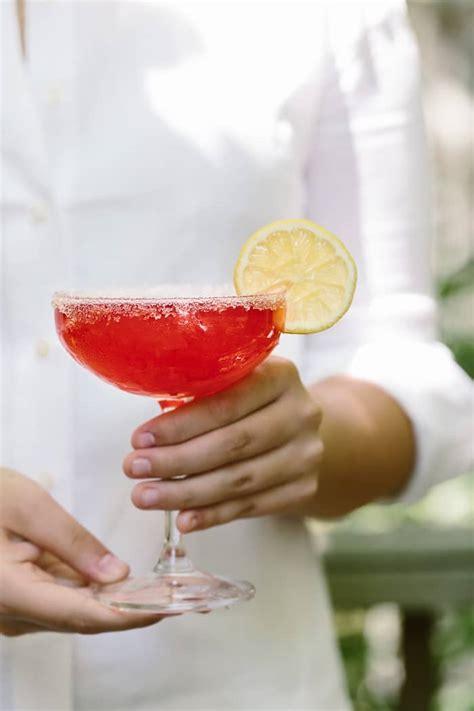 raspberry lemon drop martini raspberry lemon drop martini foolproof living