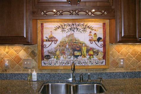 kitchen tile littleton colorado tile contractor jefferson