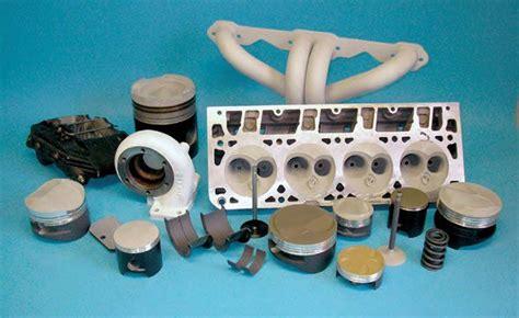 Engine Coating Treatment automotive engine performance coatings and treatments