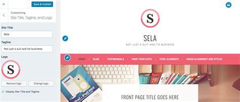 themes wordpress logo wordpress com