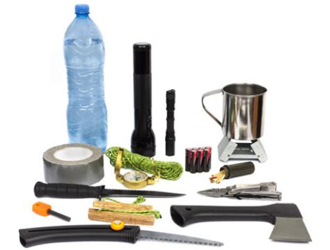 best emergency kit top emergency and survival kits are you prepared survingoo
