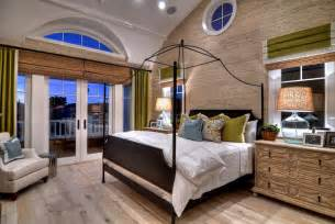 7 Year Old Bedroom Ideas 7 Hardwood Flooring Trends For Your Home Home Bunch