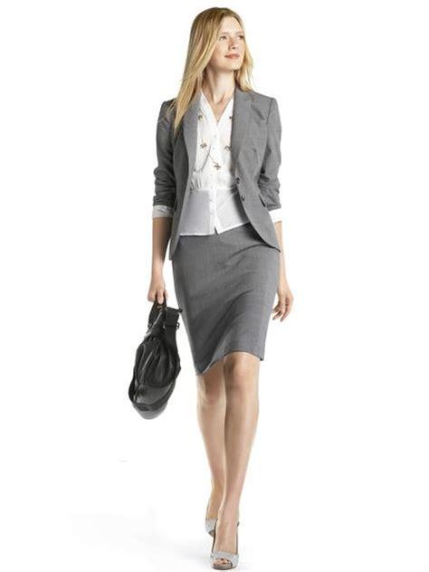 abbigliamento da ufficio donna how to dress for a hairstyles