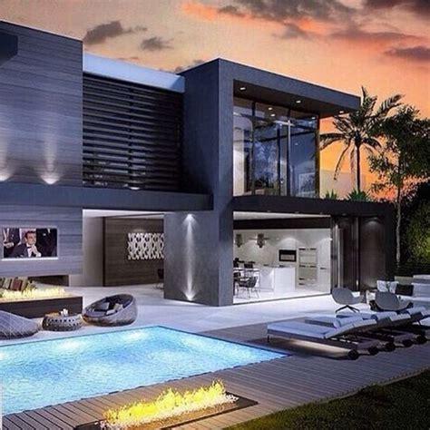 pin  kasim ambit  kasim modern mansion house design