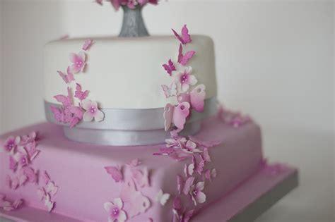 pastel decorado bonito 15 opciones muy bonitas de pasteles decorados 2015