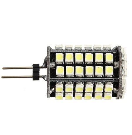 Lu Mobil Led T10 W5w 8 Smd 1210 2pcs t10 w5w 501 194 168 1210 smd 20 led luce laterale a cuneo ladina interna