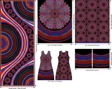 design contest india 2015 2015 4 9 7 58 38 textile fashion design 2015