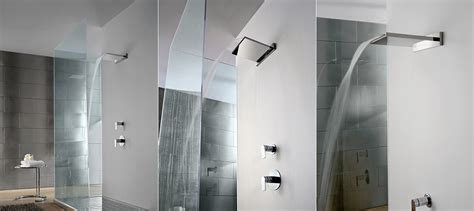 Kitchen Bath Etc Prairie Farm Wi Aqua Design Kitchen Bath Showroom Quicua