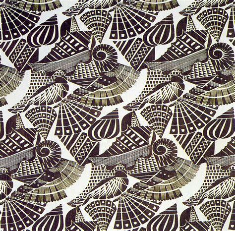 art pattern fabric the blue lantern rose sauvage raoul dufy invents art deco