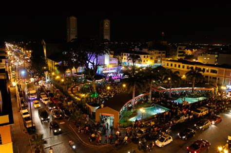 imagenes de habilitaciones urbanas babahoyo wikipedia la enciclopedia libre