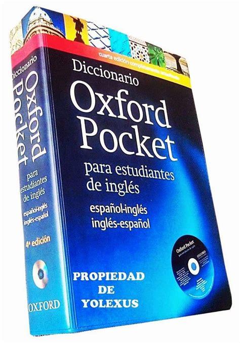 seed traduccin de espaol diccionario ingls espaol google traductor ingles espanol gratis descargar the
