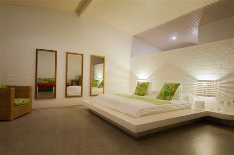 chambre lodge nos chambres h 244 tel coucou 233 lodge assinie