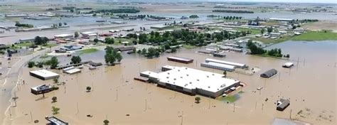 floods hit new mexico towns more storms eyed krqe news 13 historic flooding hits missouri and arkansas more heavy