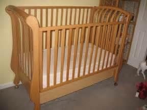 italian pali crib for sale