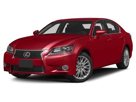 Lexus Gs Coupe by 2014 Lexus Gs Coupe Top Auto Magazine