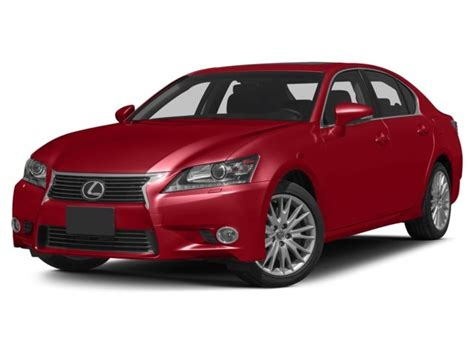 lexus 2014 coupe 2014 lexus gs coupe top auto magazine