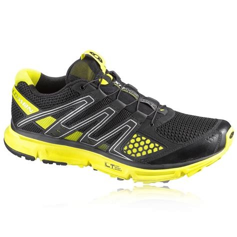salomon xr mission trail running shoes salomon xr mission trail running shoes 50