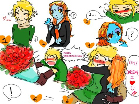 s day links happy s day by christy58ying on deviantart