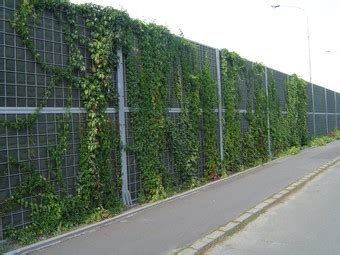 Gamme Treillis Soudé by Murs Anti Bruit Tous Les Fournisseurs Mur Anti Bruit