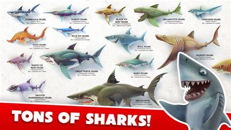 download game hungry shark world mod hungry shark world apk v1 0 4 mod money tanukumar771