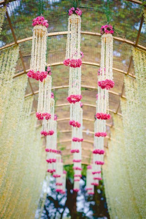 Best 25  Indian wedding flowers ideas on Pinterest