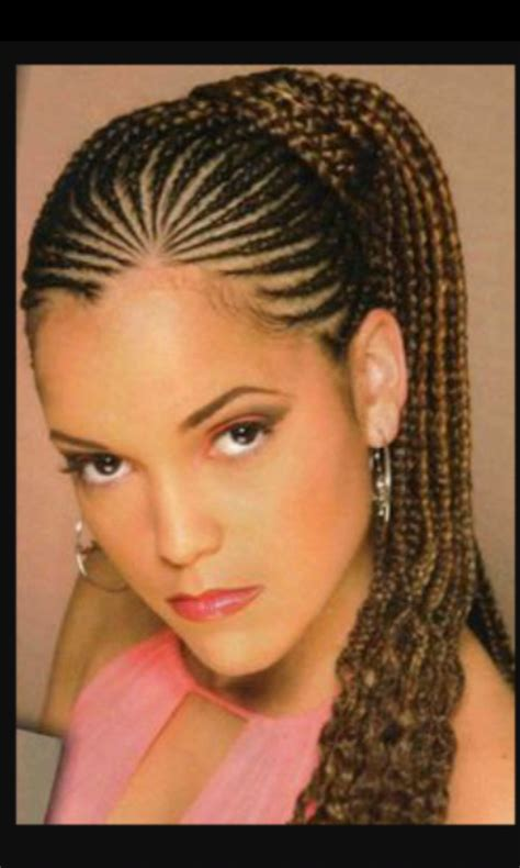braids in chicago era professional african hair braiding in chicago il