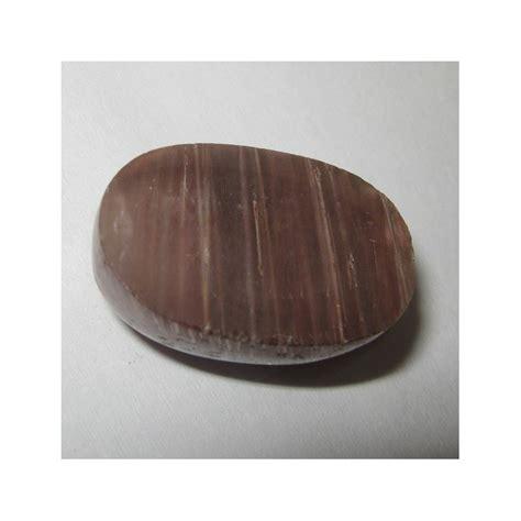 Zamrud Kalimantan Top Quality batu mulia rutile quartz cat s eye 24 carat