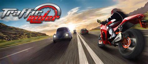 download mod game traffic rider traffic rider v1 1 1 mod unlimited gold cash keys apk