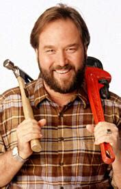 al home improvement updated 5 1 2008