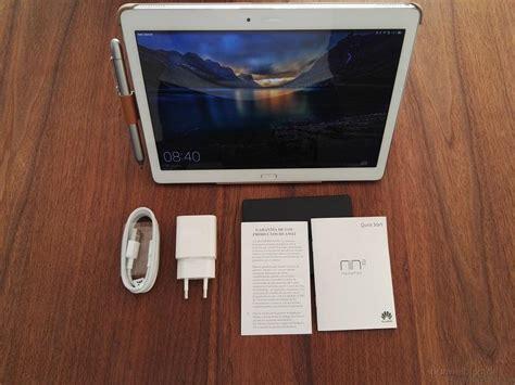 test huawei mediapad m2 10 0 das 252 berdurchschnittliche huawei mediapad m2 10 0 test die tablet sound maschine