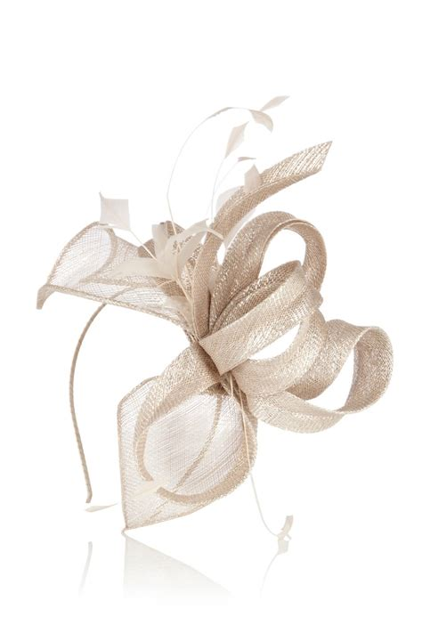 Wedding Hair Accessories House Of Fraser by 55 Best Tocados 00 Images On Headpieces