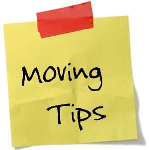moving tips movers wylie tx professional movers movers plus llc