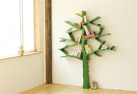 tree bookshelf ikea imaginative bookshelf ideas for your nursery or playroom