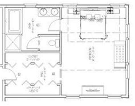 master suite layout ideas garage converted to master 1000 images about garage conversion on pinterest garage