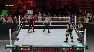 free download wwe 2k17 pc games for windows 7/8/8.1/10/xp