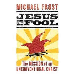 what makes a the defying ministry of jesus books book notes jesus the fool collected writings on
