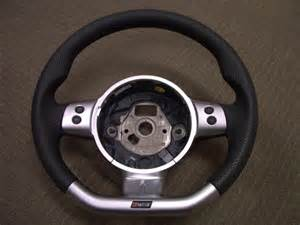 Steering Wheels Calgary For Sale Audi Rs4 Steering Wheel New Audi Forum Audi