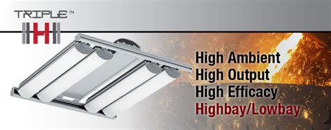 hubbell landscape lighting hubbell canada lp lighting products