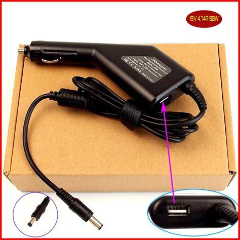 Terlaris Adaptor Charger Lenovo B470 G460 G470 G560 Z570 20v 325a O lenovo g470 cargador de alta calidad compra lotes