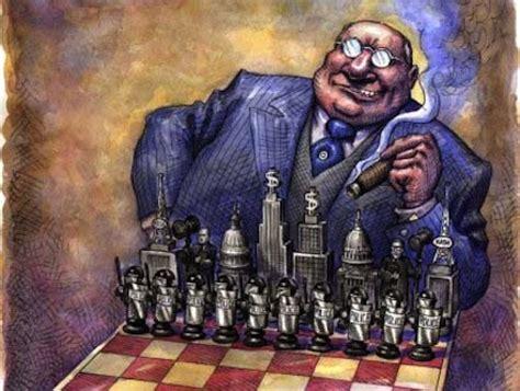 illuminati america new princeton study proves america is not a democracy