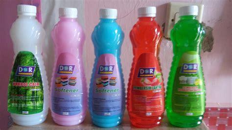 Dus Parfum Eksklusif Muat 25 Botol sabun cair sox auto dan d r jual sabun serba guna murah
