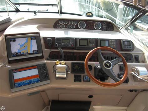 boats for sale brooklyn ny 1998 sea ray 45 power boat for sale in brooklyn ny